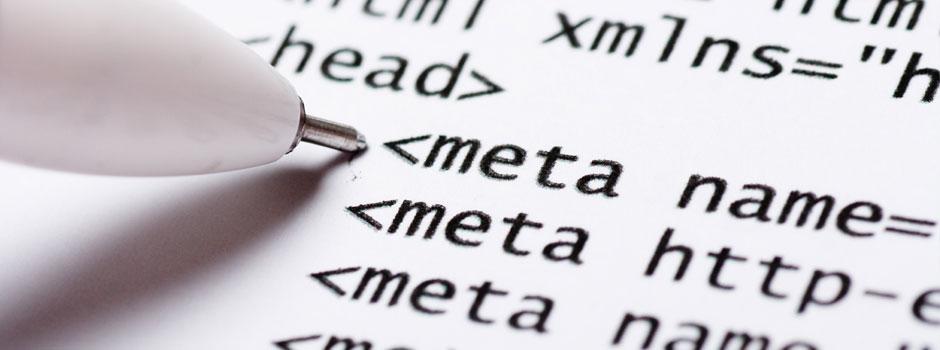 05. قواعد لغة ترميز النصوص التشعبية (HTML)